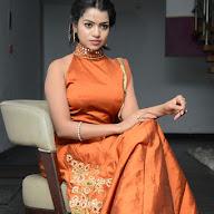 Bhavya Sri Latest Stills