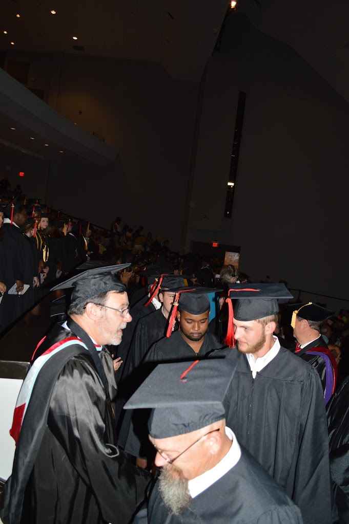 UAHT Graduation 2016 - DSC_0316.JPG