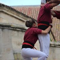 2a Festa Major dels Castellers de Lleida + Pilars Imparables contra la leucèmia de Lleida 18-06-201 - IMG_2212.JPG