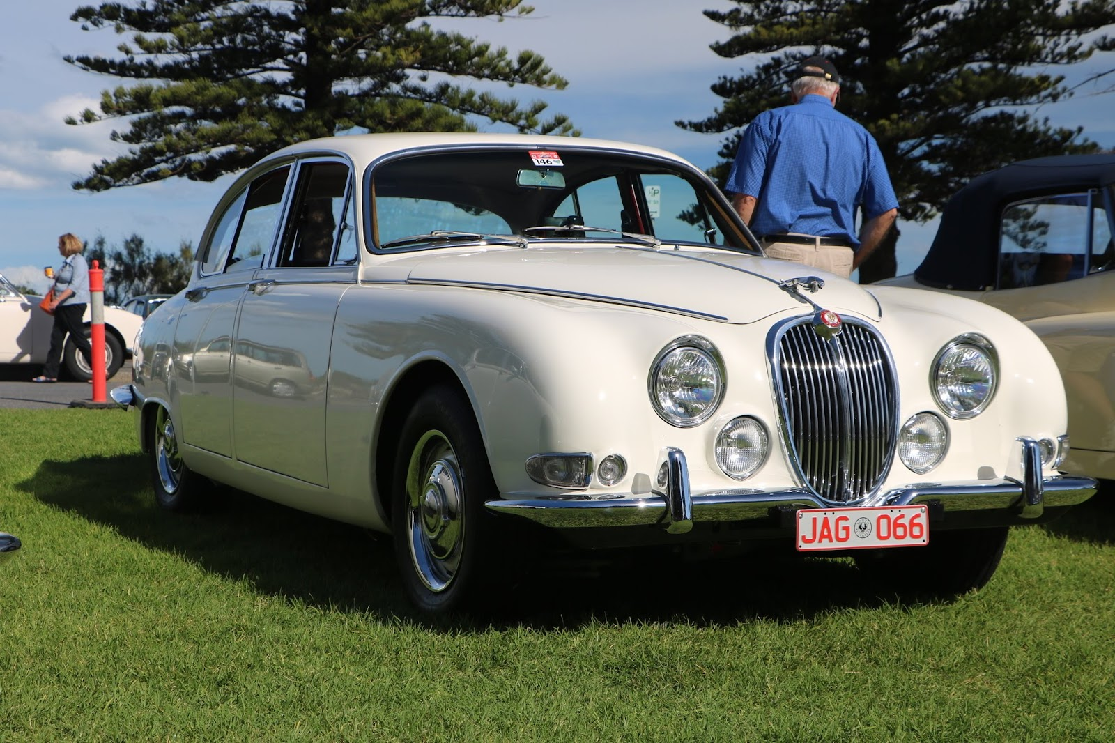 Jaguar Mk2 - British_Classic_Tour_6_May_2018_0207.JPG