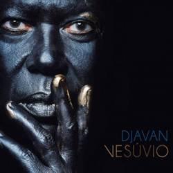 Baixar CD Djavan – Vesúvio Online