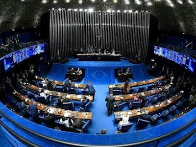 Congresso analisa 14 projetos que prorrogam auxílio emergencial