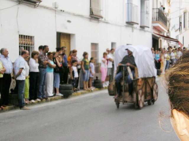 II Bajada de Autos Locos (2005) - Alocos200522.jpg