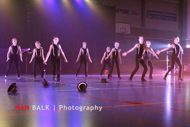 Han Balk Voorster Dansdag 2016-4139-2.jpg