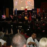 Tinas Graduation - IMG_3480.JPG