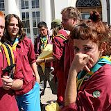 Jamboree Londres 2007 - Part 1 - WSJ%2B5th%2B135.jpg