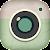 InstaSweet Retro - Vintage Photos Filter Camera file APK Free for PC, smart TV Download