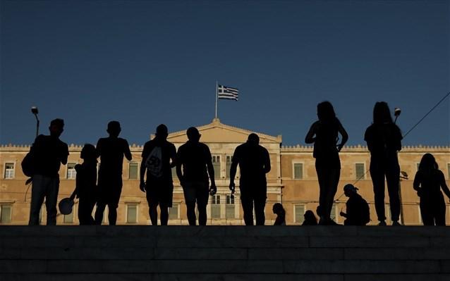 Eurostat: Κίνδυνος φτώχειας για τo 27,5% στην Ελλάδα - Τρίτη στη λίστα η χώρα μας