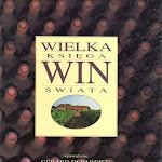 "Caroline Camarra, Francois Collombet, Jean-Paul Paireault ""Wielka księga win świata"", Twój Styl, Warszawa 1992.jpg"
