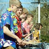 KulturskolernesDag2013