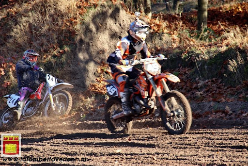 Brommercross Circuit Duivenbos  overloon 27-10-2012 (13).JPG