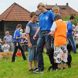 20100614 Kindergartenfest Elbersberg - 0110.jpg
