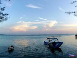 family trip pulau pari 140716 GoPro 77