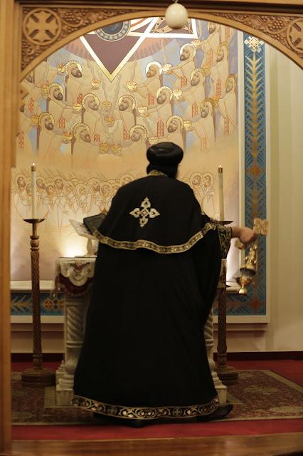 H.H Pope Tawadros II Visit (2nd Album) - _09A9150.JPG