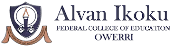 Alvan Ikoku College 26th Convocation Ceremony Schedule Of Events 2016   Nigerian School, JAMB Post UTME, Admission and Scholarship News