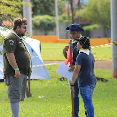 Acampamento de Grupo 2017- Dia do Escoteiro - IMG-20170501-WA0063.jpg