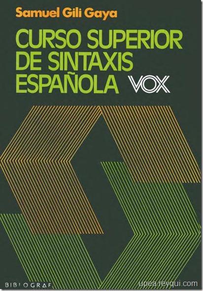 Libros de lingüística en la UPEA