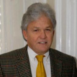 Bobby Phillips