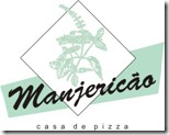 logo_manjericao