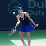 Alize Cornet - Dubai Duty Free Tennis Championships 2015 -DSC_5584.jpg