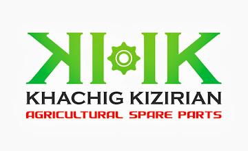 Photo: KHK | SYRIA | 2011