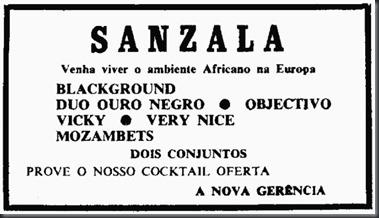 1972 Pub (08-12)