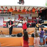 Oranjemarkt Hegelsom - IMG_8035.jpg