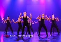 Han Balk Voorster Dansdag 2016-4590.jpg