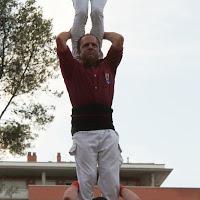 Actuació Barberà del Vallès  6-07-14 - IMG_2891.JPG