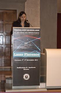 laserflorence2011__107_20130325_1103383906