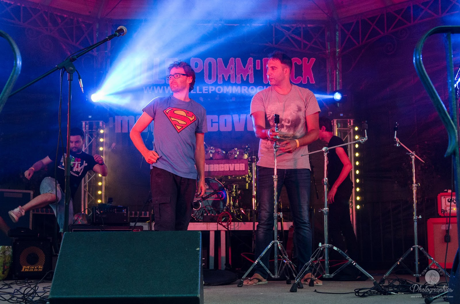VillePomRock2017_26082017_OL-Images.be--71.jpg