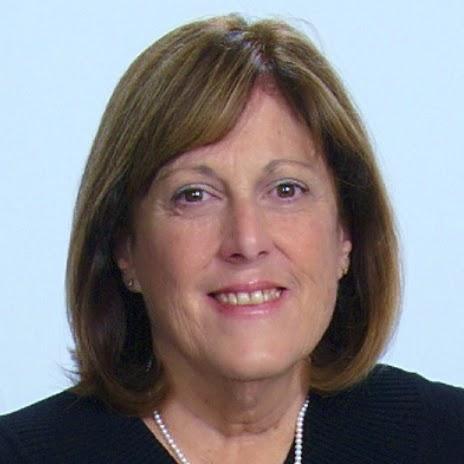Sue Flowers