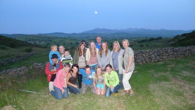 Oboz w Irlandii 2011 - P1070584.JPG