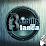 Sala de ensayo Barbilla Blanca's profile photo