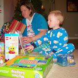Christmas 2013 - 115_9775.JPG