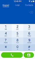 Tizen 2.3 UX Indonesia (33).png