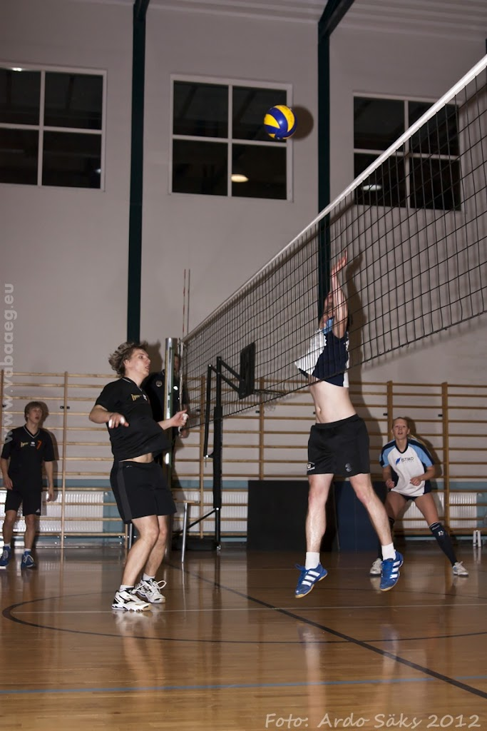 03.03.12 Talimängud 2012 - Võrkpalli finaal - AS2012MAR03FSTM_350S.jpg