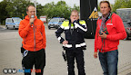 NRW-Inlinetour_2014_08_15-094324_Claus.jpg