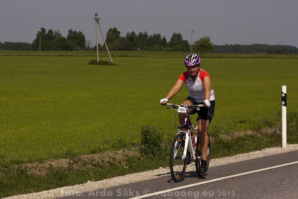 2013.06.02 SEB 32. Tartu Rattaralli 135 ja 65 km - AS20130602TRR_332S.jpg