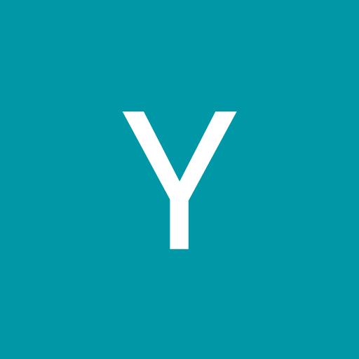 Yas Sy