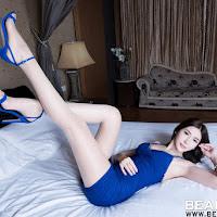 [Beautyleg]2015-05-15 No.1134 Xin 0034.jpg