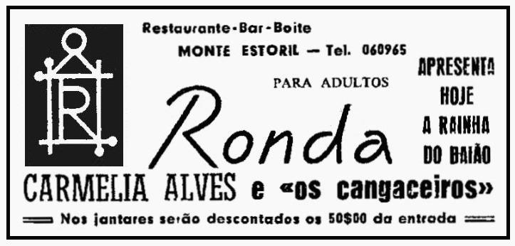 [1956-Pub-23-105]