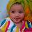 shakila naufa's profile photo
