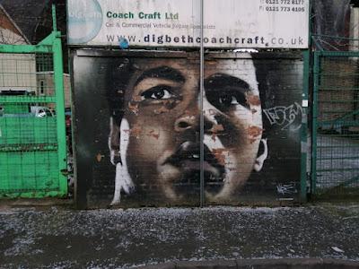 Muhammad_Ali_Boxer_Graffiti_Digbeth_Birmingham