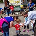 Kids-Race-2014_043.jpg
