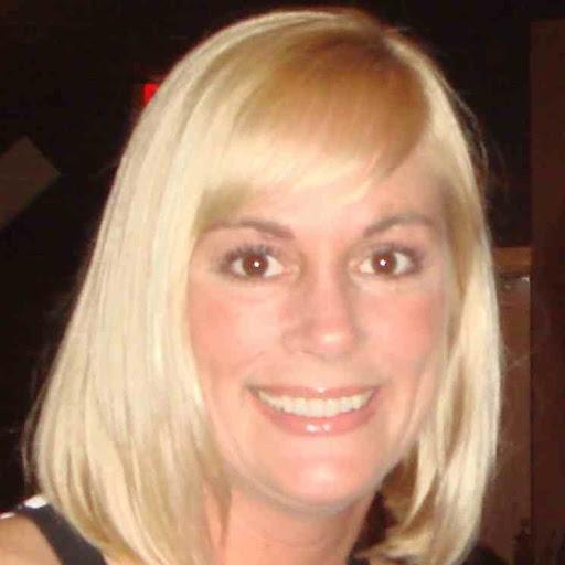 Melissa Fritz