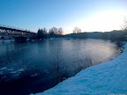 rochlitz_winter_21_01_201767410.jpg