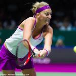Petra Kvitova - 2015 WTA Finals -DSC_1108.jpg