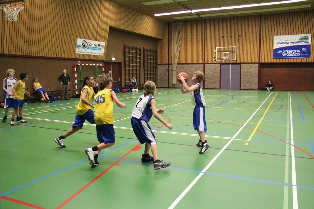 Weekend Boppeslach 10-12-2011 - IMG_4055.jpg