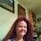"""Dolores """"Doety"""" Goertz's profile photo"""